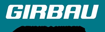 Girbau-logo-2020