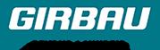 girbau_logo-lp-1
