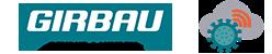 logo-girbau-covid-pack